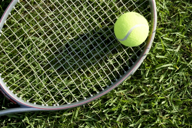 テニスの画像 p1_22