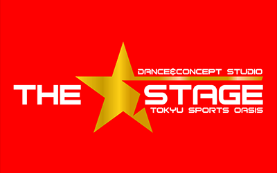 THE☆STAGE会員専用レッスン