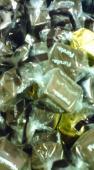 ちょこっと・チョコレート!