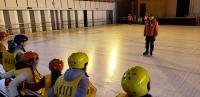 富士急スケートイベント