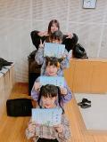 キッズダンス発表会