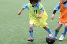 キタジサッカースクールとは?