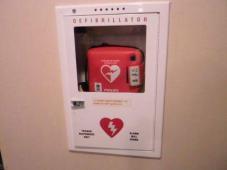 大切な命を守るために