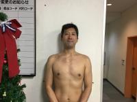 [スイミングコーチ」紹介