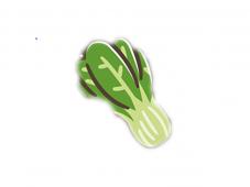 5月27日は小松菜の日!
