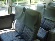 バスの変化、気づきましたか?