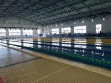 横須賀選手権