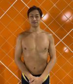 新しいコーチの紹介!!!