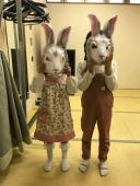 REVEキッズダンス発表会!