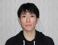 コーチ紹介 第10弾!