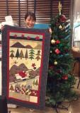 ◆クリスマスモード◆