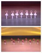バレエ発表会が開催されました!