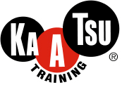 KAATSU TRAINING (R)